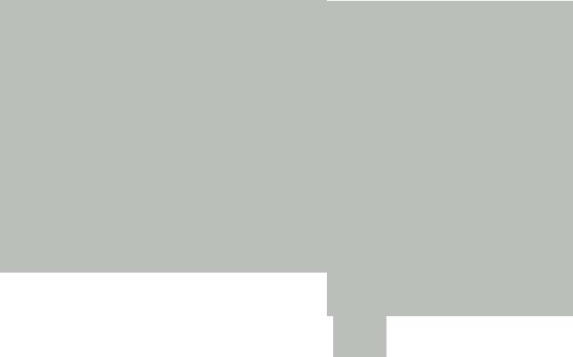 wissenswertes berliner bezirke